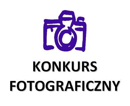 - konkurs_fotograficzny.jpg