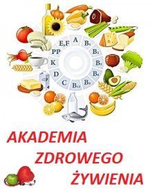 Akademia zdrowego żywienia