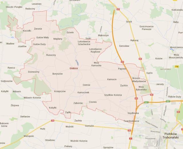 - mapa gminy min.jpg